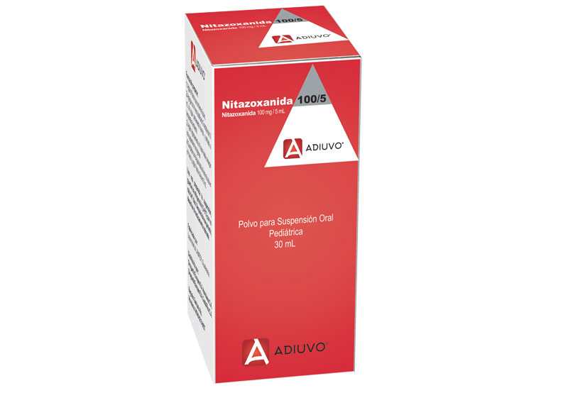 Ivermectin for cows pour on